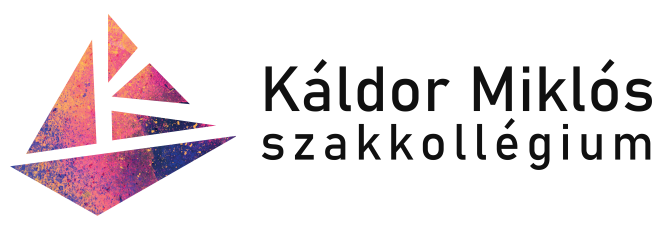 Káldor Miklós Szakkollégium